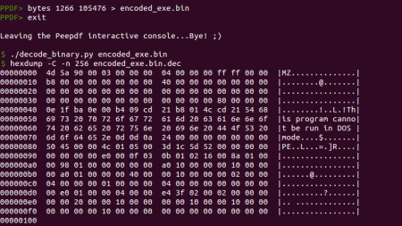 cve-2013-3346_decode_binary