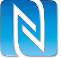 How to setup your own NFC lab | eternal-todo com